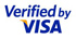 visa_verified